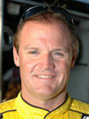 Book Kenny Wallace for your next corporate event, function, or private party.