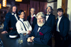Book The String Cheese Incident for your next corporate event, function, or private party.