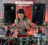 Book Drum Jungle Inc. for your next event.