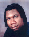 Book KRS-One for your next corporate event, function, or private party.