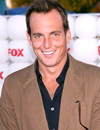 Book Will Arnett for your next corporate event, function, or private party.