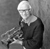 Book Albert Maysles for your next event.