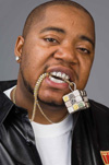 Book Twista for your next corporate event, function, or private party.
