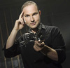 Book Guy Bavli for your next corporate event, function, or private party.