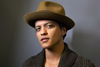 Book Bruno Mars for your next event.