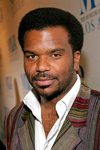 Book Craig Robinson for your next corporate event, function, or private party.