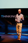 Book Matt  Ridley for your next event.