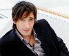 Book Adrien Brody for your next event.