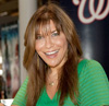 Book Lisa Lillien for your next corporate event, function, or private party.