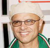 Book Joe Pantoliano for your next event.