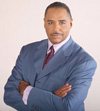 Book Ed Gordon for your next corporate event, function, or private party.