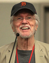 Book Tom Skerritt for your next event.