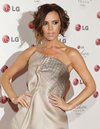 Book Victoria Beckham for your next corporate event, function, or private party.