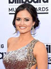 Book Danica McKellar for your next event.