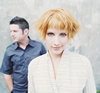 Book Sixpence None The Richer for your next corporate event, function, or private party.