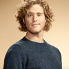 Book TJ Miller for your next corporate event, function, or private party.