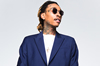 Book Wiz Khalifa for your next corporate event, function, or private party.
