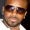Book Jermaine Dupri for your next corporate event, function, or private party.