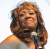 Book Denise LaSalle for your next event.