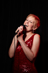 Book Liz Callaway for your next corporate event, function, or private party.