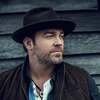 Book Lee Brice for your next event.