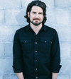 Book Matt Nathanson for your next event.