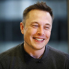 Book Elon Musk for your next corporate event, function, or private party.