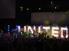 Book Hillsong UNITED for your next event.