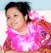 Book Cristela Alonzo for your next corporate event, function, or private party.