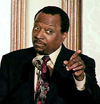 Book Alan Keyes for your next event.