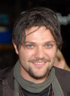 Book Bam Margera for your next event.
