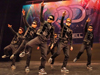Book Poreotics for your next corporate event, function, or private party.