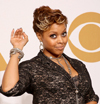 Book Chrisette Michele for your next corporate event, function, or private party.