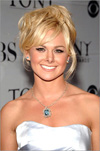 Book Laura Bell Bundy for your next corporate event, function, or private party.
