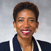 Book Carla Harris for your next event.