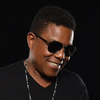 Book Tito Jackson for your next event.