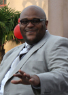 Book Ruben Studdard & Elliott Yamin for your next event.