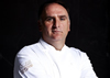 Book Jose Andres for your next corporate event, function, or private party.
