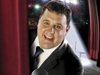 Book Peter Kay for your next event.