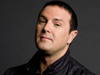Book Paddy McGuinness for your next event.