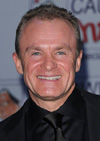 Book Bobby Davro for your next event.