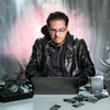 Book Kevin Mitnick for your next corporate event, function, or private party.