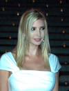 Book Ivanka Trump for your next corporate event, function, or private party.