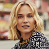 Book Diane Kruger for your next corporate event, function, or private party.
