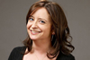 Book Rachel Dratch for your next corporate event, function, or private party.