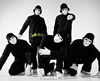 Book Jabbawockeez for your next corporate event, function, or private party.