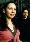Book Rodrigo y Gabriela for your next event.