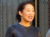 Book Sandra Oh for your next event.