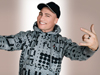 Book Danny Tenaglia for your next event.