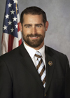 Book Brian Sims for your next event.